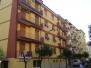 Condominio Fabbricato Strada M Via Leonardo Sciascia Cosenza