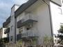 Condominio Filice Via Milano 4 Castrolibero