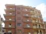 Condominio I Villini Via De Rada 7 Cosenza