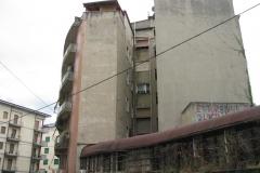 prima-3