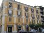 Condominio Palazzo Mascaro Corso Mazzini Cosenza