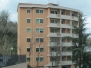 Condominio Vis Unita Via De Rada 60L Cosenza